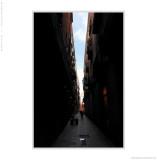 Barcelona i Sitges 38