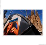 Barcelona i Sitges 56