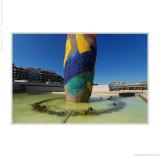 Barcelona i Sitges 60