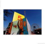 Barcelona i Sitges 66