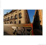Barcelona i Sitges 71