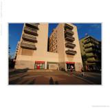 Barcelona i Sitges 103