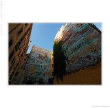 Barcelona i Sitges 111