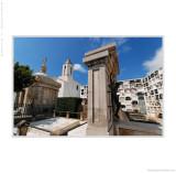 Barcelona i Sitges 122