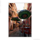 Barcelona i Sitges 138