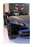 Mondial de l'Automobile 2010 - Paris 10