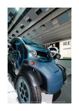 Mondial de l'Automobile 2010 - Paris 14