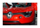 Mondial de l'Automobile 2010 - Paris 20