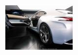 Mondial de l'Automobile 2010 - Paris 25