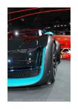 Mondial de l'Automobile 2010 - Paris 27