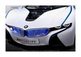 Mondial de l'Automobile 2010 - Paris 31