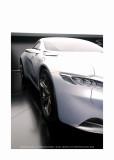 Mondial de l'Automobile 2010 - Paris 32