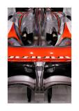 Mondial de l'Automobile 2010 - Paris 36