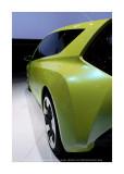 Mondial de l'Automobile 2010 - Paris 42
