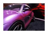 Mondial de l'Automobile 2010 - Paris 46