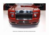 Mondial de l'Automobile 2010 - Paris 57