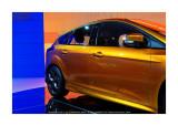 Mondial de l'Automobile 2010 - Paris 58