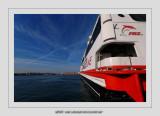 Boats 42 (Tarifa)