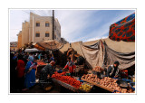Moroccan souks and medinas 5