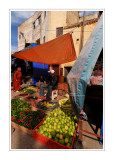 Moroccan souks and medinas 9