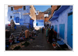 Moroccan souks and medinas 15