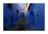 Moroccan souks and medinas 33