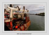 Boats 46 (Trouville-sur-Mer)