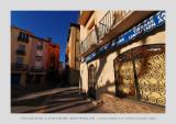 Languedoc-Roussillon, Collioure 2