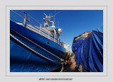 Boats 52 (Port-Vendres)
