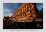 Provence, Marseille 6