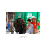 Summer 2012 37