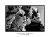 Flaneries au Miroir 2012 - 17