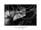 Flaneries au Miroir 2012 - 24