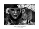 Flaneries au Miroir 2012 - 25