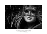 Flaneries au Miroir 2012 - 26