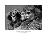 Flaneries au Miroir 2012 - 44