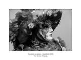 Flaneries au Miroir 2012 - 56