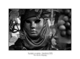 Flaneries au Miroir 2012 - 61