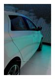 Various Automobile 2012 - 2