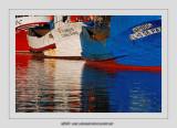 Boats 66 (Nazare)