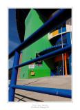 Estadio Leiria 3