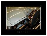 Retromobile 34