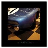 Retromobile 54