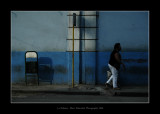 La Habana 21
