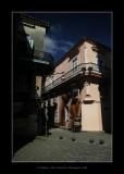La Habana 24
