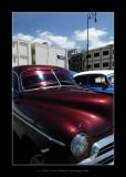 La Habana 39