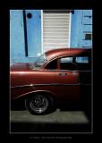 La Habana 41