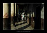 La Habana 63
