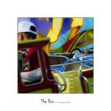 The Fair 38