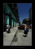 La Habana 72
